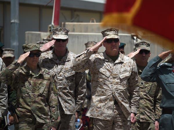 مقتل جندي أميركي في أفغانستان.. وطالبان تتبنى