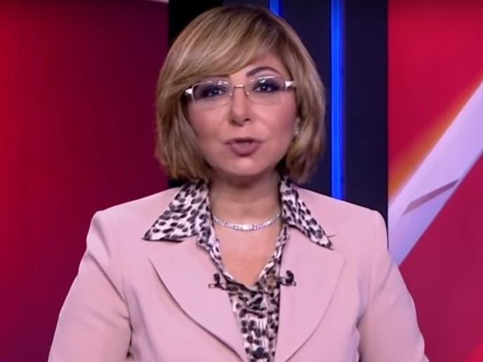 القاهرة الآن | التعديل الوزاري والحصاد الرياضي مع رضا عبد العال ومصطفى يونس