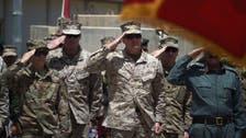 افغانستان میں امریکی فوجی ہلاک ، طالبان نے ذمے داری قبول کر لی