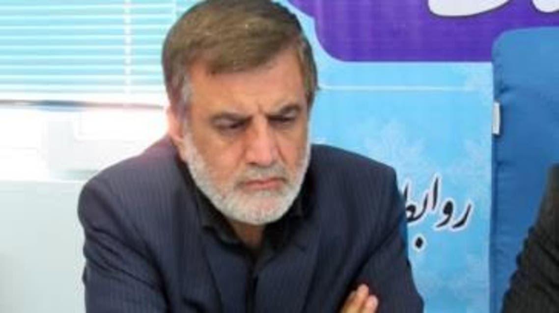 منصور حاجی