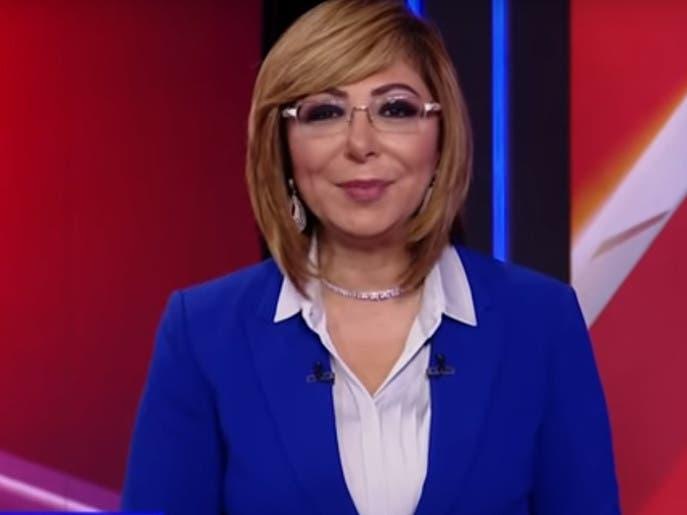 القاهرة الآن | لميس الحديدي تستضيف فيها أبطال رياضيين كرمهم الرئيس السيسي
