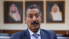 قضية خاشقجي.. لهذا أفرج عن القنصل السعودي محمد العتيبي