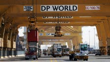 DP World to invest up to $500 mln to develop Saudi Arabia's Jeddah Islamic Port