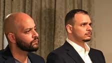 عائلة خاشقجي حضرت.. 9 جلسات حققت بتورط المتهمين