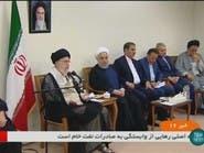 """مسؤول يصف قادة إيران بـ""""دار العجزة"""".. والسلطات تعتقله"""
