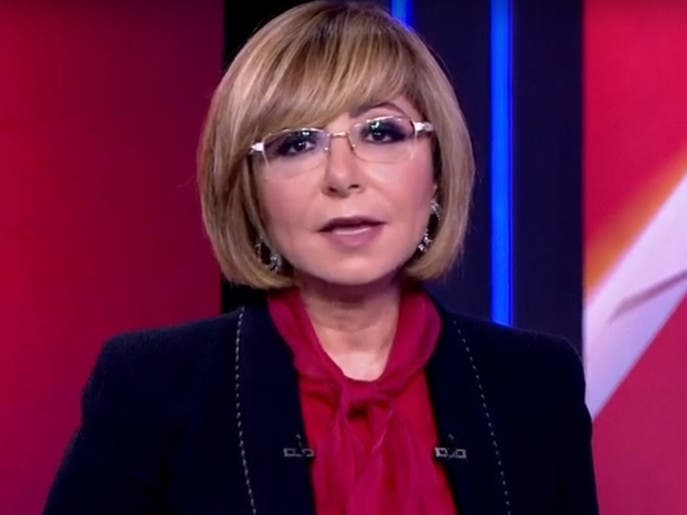 القاهرة الآن | مصر ٢٠١٩ بين السياسة ومكافحة الإرهاب وفقرة عن فتاة فرشوط