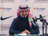 الاتحاد السعودي يقرر دعم الأندية المشاركة في دوري الصالات