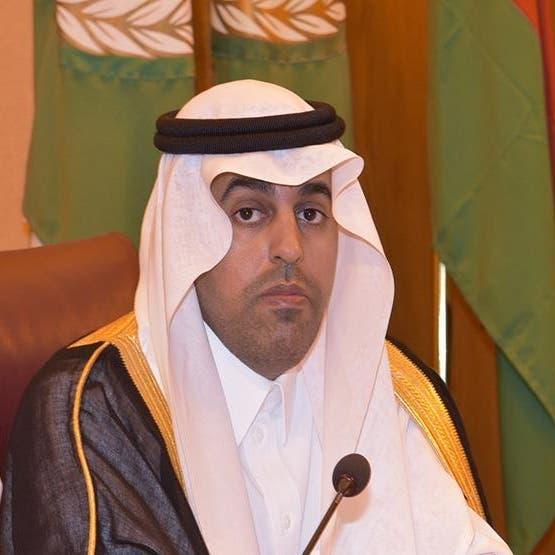 البرلمان العربي: أحكام قضية خاشقجي أكدت التزام السعودية بمحاكمة المتورطين