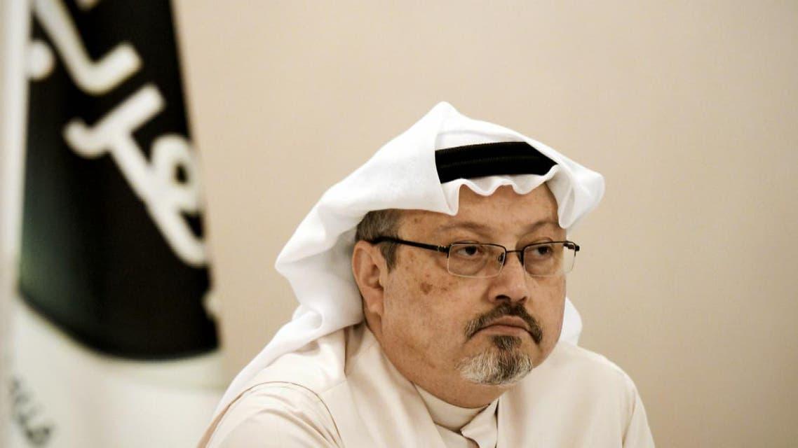 THUMBNAIL_ المحكمة الجزائية تصدر حكما بإعدام 5 متهمين بقتل جمال خاشقجي