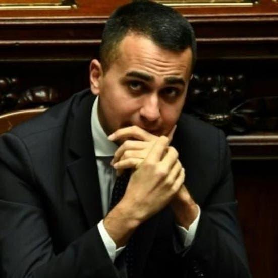 إيطاليا: الأحداث في ليبيا اليوم تشبه الوضع بسوريا