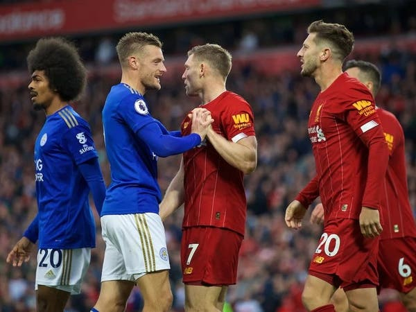 بسبب العزل.. الأندية الإنجليزية تراقب الصحة العقلية للاعبين
