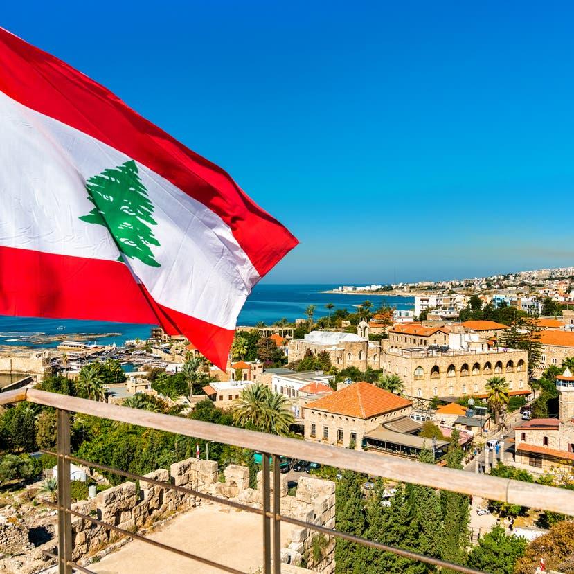 بريق من ظلام.. عقارات لبنان تكسر قيود المصارف