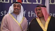 UAE, Bahrain commend Saudi judiciary rulings on Khashoggi case