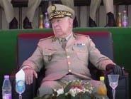 هذه قصة شنقريحة قائد جيش الجزائر الجديد مع حرب أكتوبر
