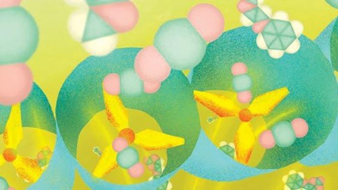 propeller-molecules_1024