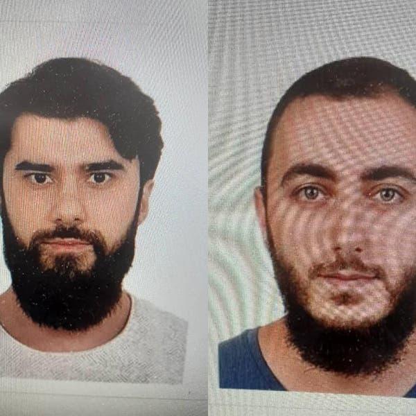 شرطة النيجر تعتقل تركيين بتهمة تقديم دعم لداعش