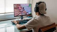 """""""قيّم"""" منصة تحمي الطفل من مخاطر الألعاب الإلكترونية"""