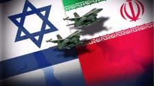 آیا خاورمیانه در آستانهٔ جنگ اتمی ایران و اسرائیل قرار دارد؟