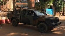 بورکینا فاسو میں فوج اورعسکریت پسندوں میں خون ریز تصادم، 80 دہشت گرد ہلاک
