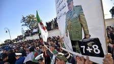 بحضور الرئيس الجديد.. تشييع جثمان قايد صالح في الجزائر