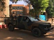 مقتل 80 إرهابياً و7 جنود بهجوم عنيف في بوركينا فاسو