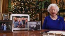 ملکہ برطانیہ نے اپنے پوتے ہیری اور ان کی بیگم کو شاہی خاندان کے شجرے سے اُڑا دیا