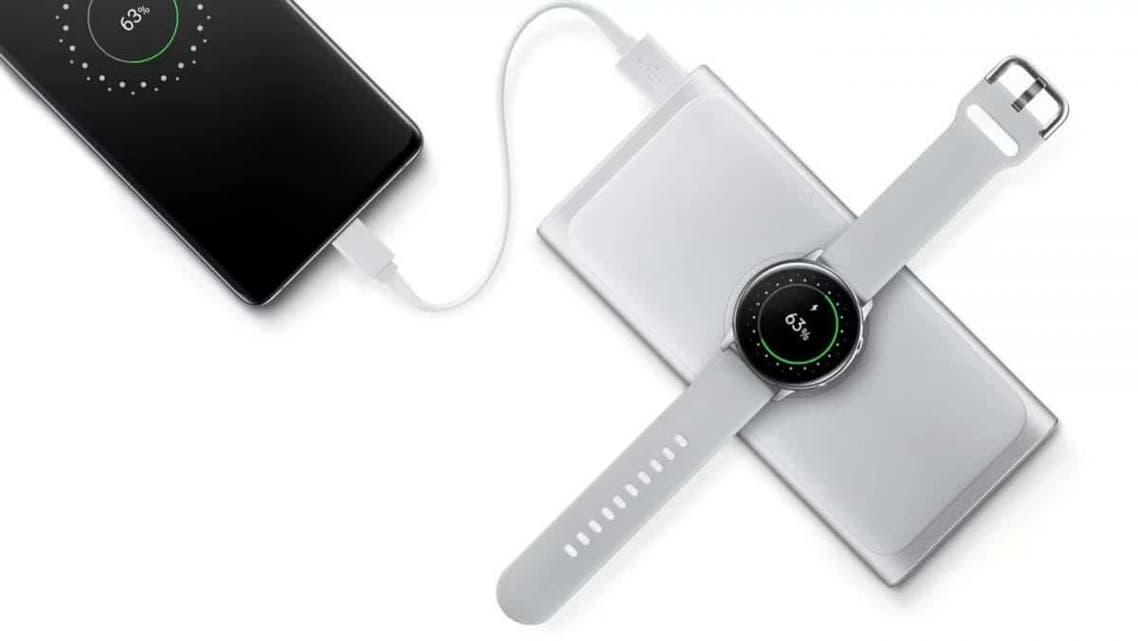 Samsung's-new-wireless-power-bank-scaled-1