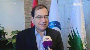 """ماذا قال وزير بترول مصر عن """"غاز شرق المتوسط""""؟"""
