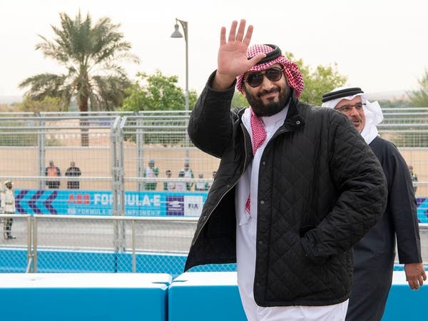 نيويورك تايمز: استراتيجية ولي العهد السعودي السياحية تؤتي ثمارها