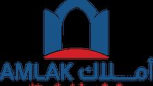 Saudi Arabian regulator approves Amlak International's share offering