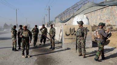 مقتل 6 جنود أفغان في تفجير سيارة ملغومة شمال البلاد
