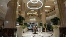 """وزارة """"العمل"""" السعودية تبدأ توطين قطاع الإيواء السياحي"""
