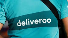 Amazon's Deliveroo deal faces in-depth UK competition probe