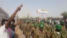 لیبیا میں ہمارے اجرتی جنگجو نہیں ہیں : سوڈانی فوج کا ایردوآن کو جواب