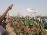 توتر بين السودان وإثيوبيا عبر منطقتين حدوديتين