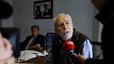 Turkey court gives jail terms to opposition journalists