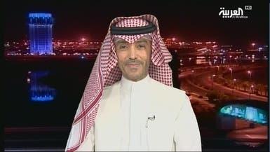 المحامي أبوراشد: لا يحق للعمومية حل مجلس إدارة النادي