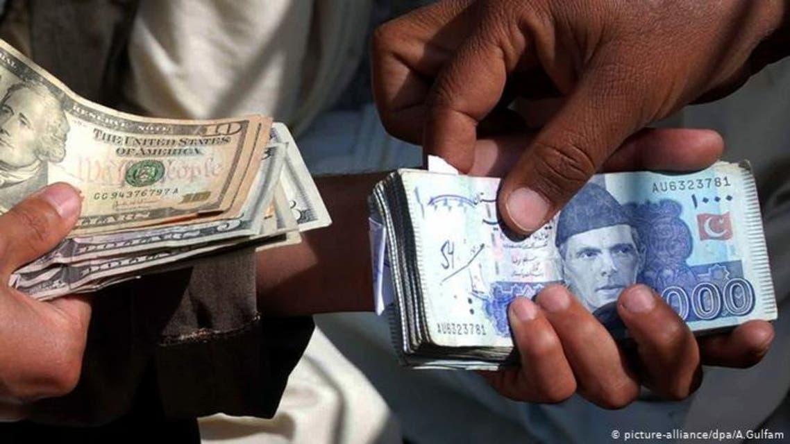 افغانستان... استفاده از کلدار پاکستانی برای شاگردان و آموزگاران ننگرهار ممنوع شد