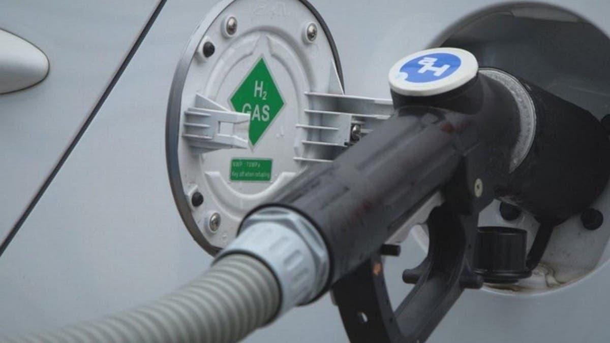 أسعار البنزين الجديدة في السعودية خلال شهر مايو