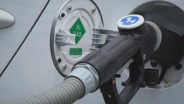 أرامكو تعلن أسعار البنزين الجديدة في السعودية خلال أغسطس