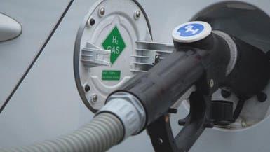 بانخفاض 50%.. أسعار البنزين الجديدة في السعودية
