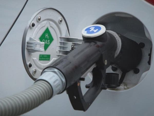 السعودية تلزم الجهات الحكومية بالمركبات الموفرة للطاقة