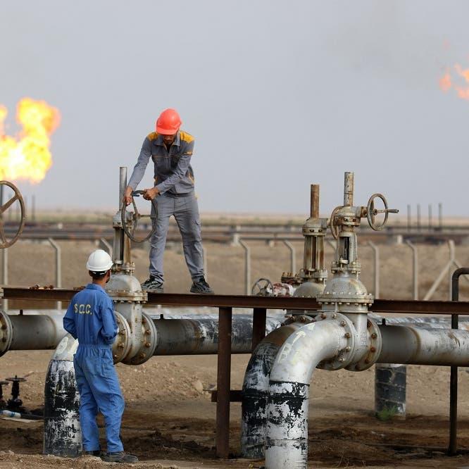 إقليم كردستان العراق: إنتاج النفط يتماشى مع اتفاق أوبك+