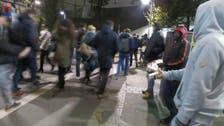 فرانس: غیر مجاز خوانچہ فروشوں سے سگریٹ خریدنے پر سخت سزا