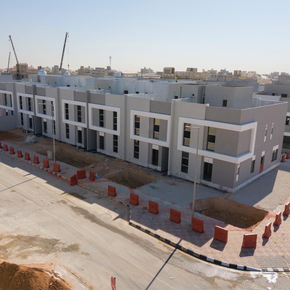هذا الحد الأعلى لتعويض المنازل المتضررة وفق كود البناء السعودي