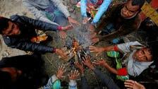 Cold snap kills 50 in Bangladesh