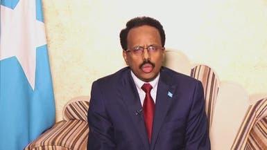 تطور لافت في الصومال .. القبائل تتوحد رسمياً لطرد رجال قطر