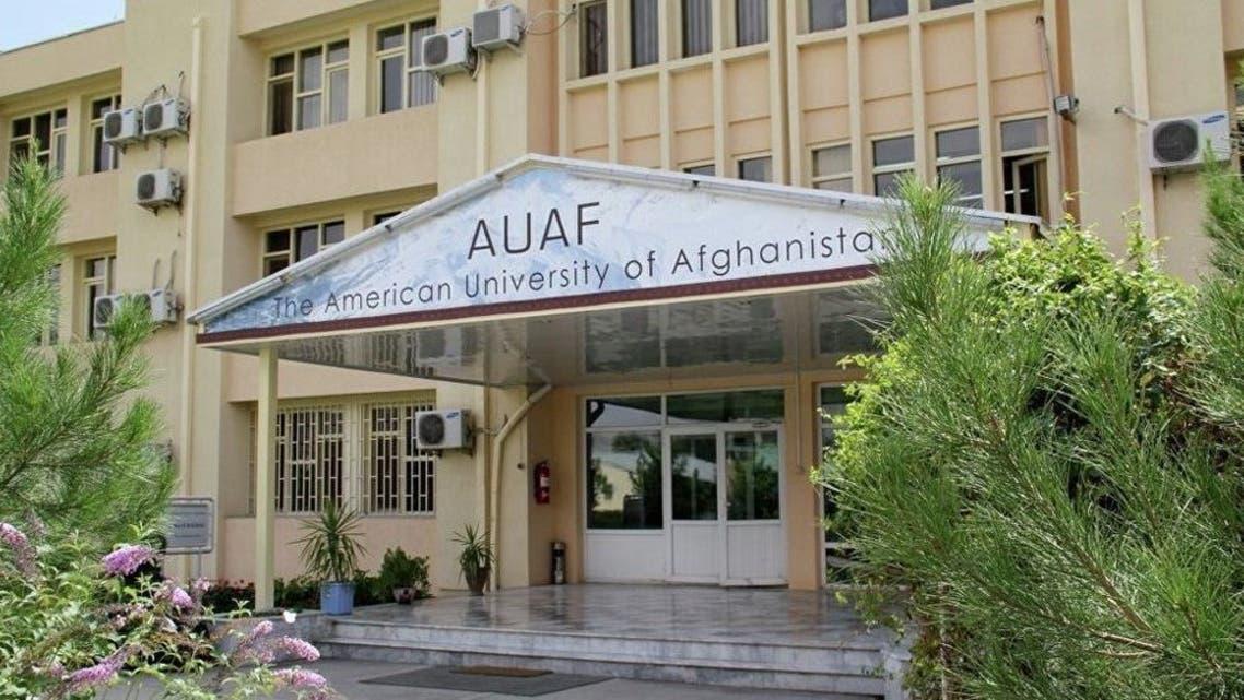 رییس دانشگاه امریکایی افغانستان: برای فعال نگهداشتن دانشگاه تلاش میکنیم