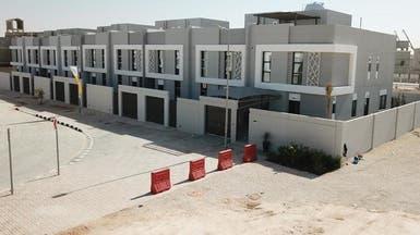تقرير: استثمارات الخليج في المشاريع العقارية العملاقة وصلت إلى تريليون دولار
