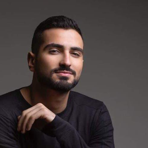 محمد الشرنوبي للعربية.نت: أتمنى عمل ديو غنائي مع هاتين الفنانتين